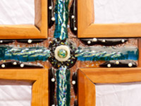 Processional Cross Thumbnail